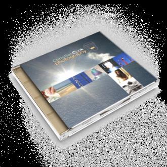 design-service-icon-CD