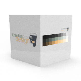 design-service-icon-branding
